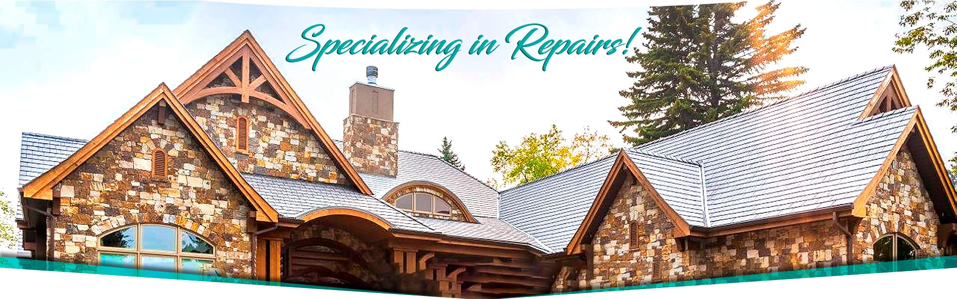 Re Roofing In Port Saint Lucie